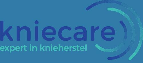 Kniecare Mobile Retina Logo
