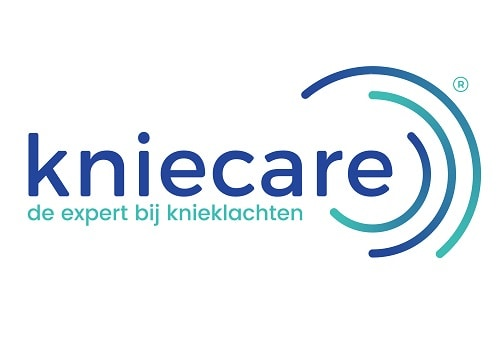 Kniecare Logo